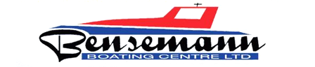 Bensemann Boat Centre