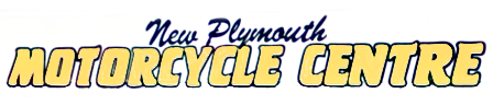 New Plymouth Motorcycle Centre