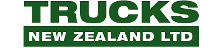 Trucks NZ Limited