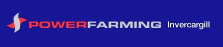 Power Farming Invercargill