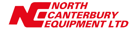 North Canterbury Equipment Ltd