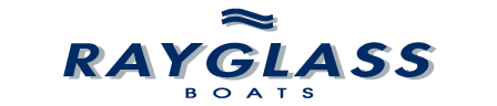 Rayglass Boats