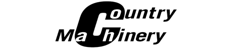 Country Machinery Ltd