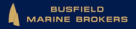 Busfield Marine Brokers Ltd