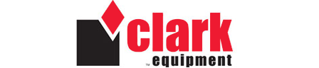 Clark Equipment NZ Ltd