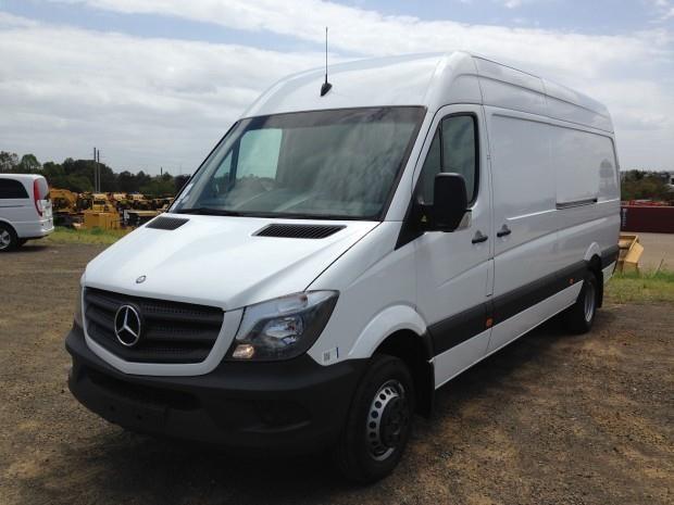 mercedes sprinter vans for sale australia. Black Bedroom Furniture Sets. Home Design Ideas