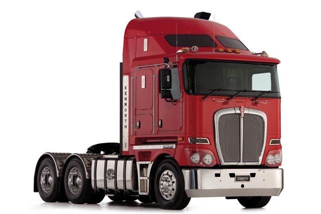 kenworth k200 trucks on road trucks k200 rigid 8x4 twin. Black Bedroom Furniture Sets. Home Design Ideas