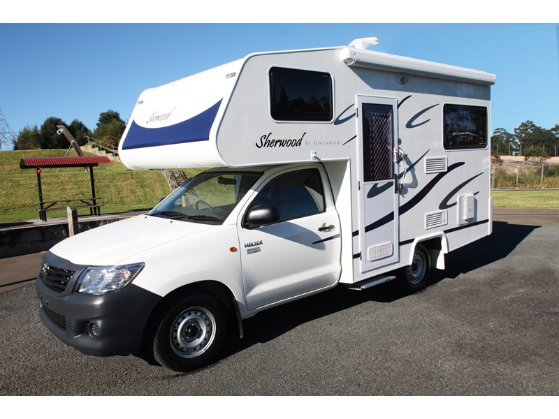 toyota rvs and motorhomes for sale rv trader autos post