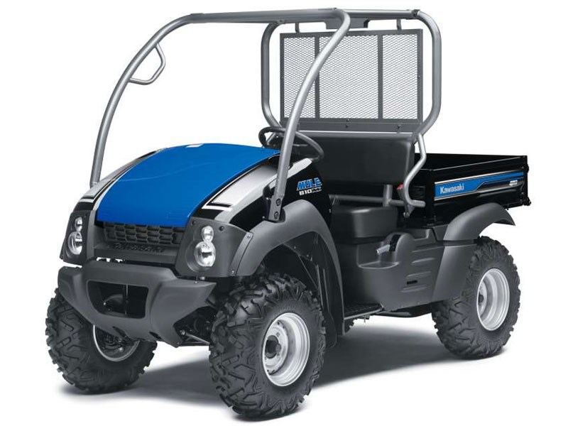 Mule 610 Bumper : Utv trader autos we