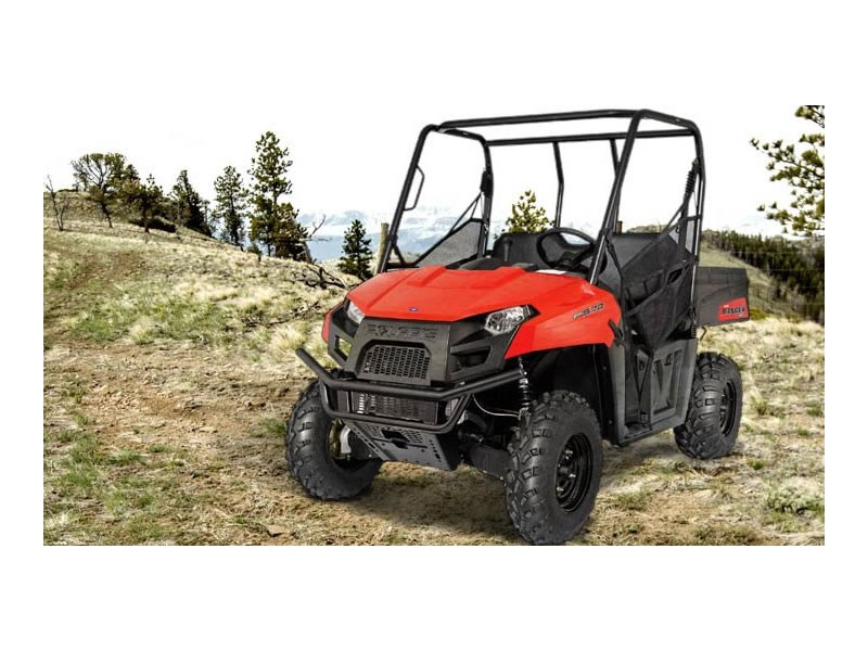 polaris ranger 570 hd motorcycles specification. Black Bedroom Furniture Sets. Home Design Ideas