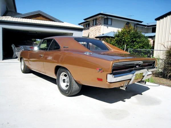 1969 Dodge Charger For Sale Cheap In Ky Autos Post