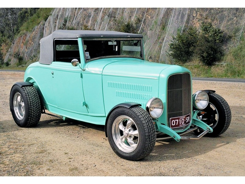 1932 ford roadster cabriolet for sale 65 000. Cars Review. Best American Auto & Cars Review