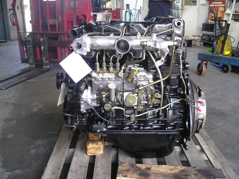 mitsubishi 4d33 for sale trade trucks australia On mitsubishi motors for sale