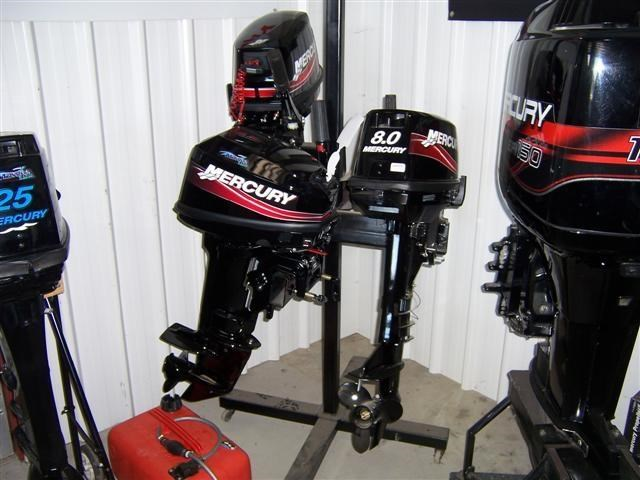 Used 125 mercury motor for sale autos post for Used 200 hp mercury outboard motors for sale