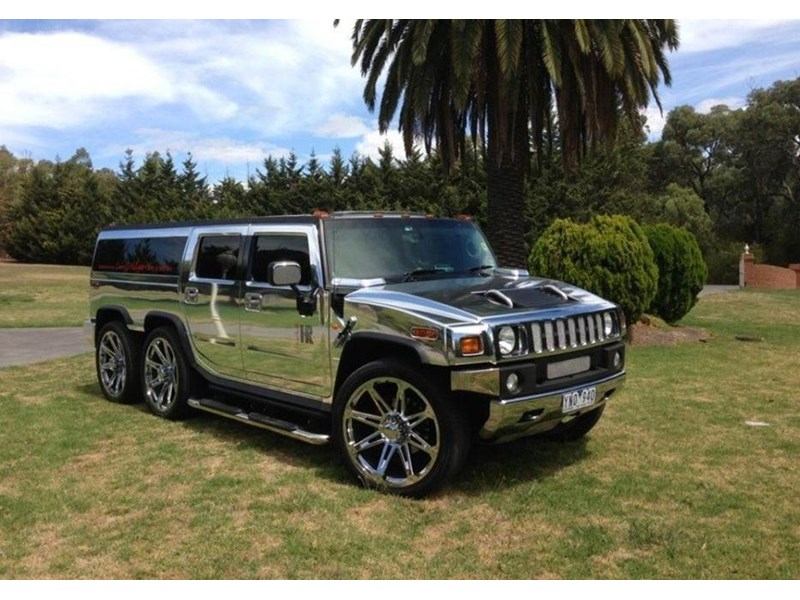 www cheap hummer h1 for autos weblog. Black Bedroom Furniture Sets. Home Design Ideas