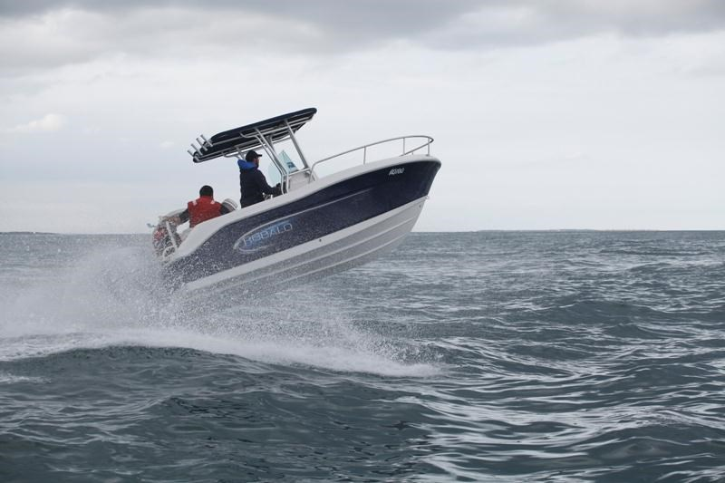 2016 Robalo R180 For Sale