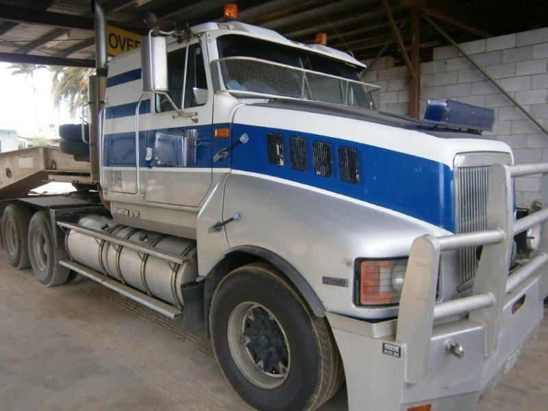 2016 Peterbilt 567 Day Cab Truck 8433626 also Viewtopic besides Safari Vehicle Hire Kenya as well List Of Things I Need For Baking together with 171721 1990 Chevy 4x4 Lifted 4x4 Jeep Rat Rod Shop Truck. on truck driver cb radio
