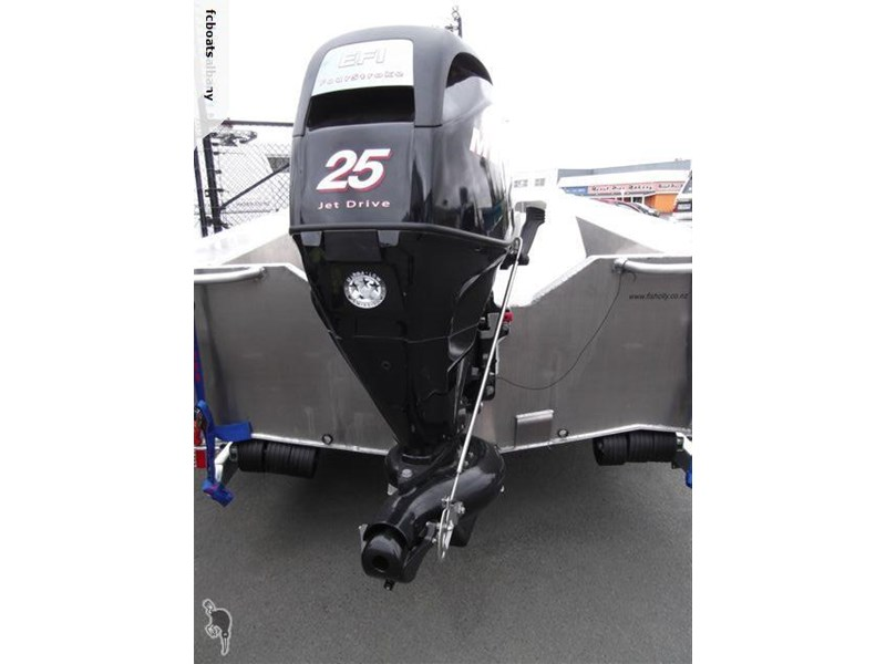 Mercury 40 hp outboard price autos post for Outboard motors for sale nz
