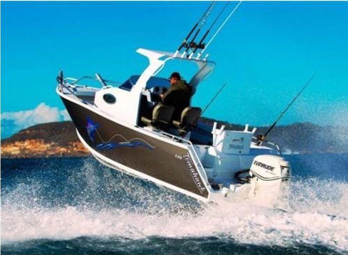 Boats Brands Australia Trade Boats Australia