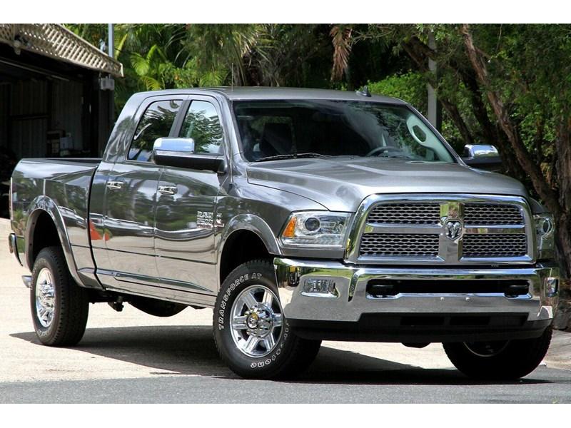 dodge ram 2500 diesel for sale australia autos weblog. Black Bedroom Furniture Sets. Home Design Ideas
