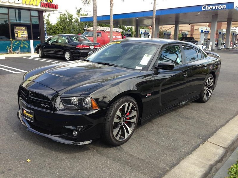 2012 dodge charger srt8 for sale 99 800. Cars Review. Best American Auto & Cars Review