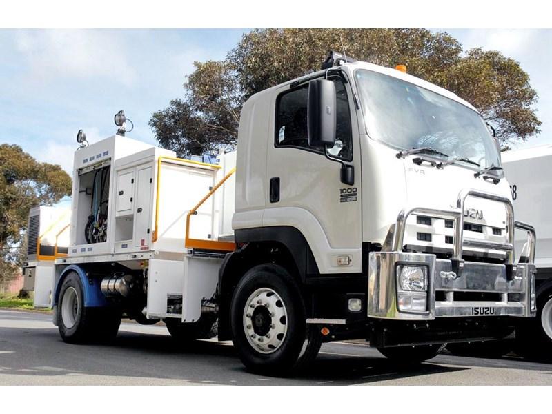 4x4 trucks isuzu 4x4 trucks australia isuzu 4x4 trucks australia photos publicscrutiny Gallery