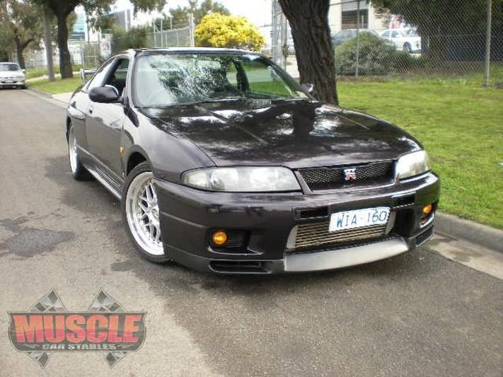 1998 nissan skyline for sale in the usa autos post. Black Bedroom Furniture Sets. Home Design Ideas