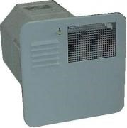 Suburban water heater 15l gas 230v for sale motorhome and caravan
