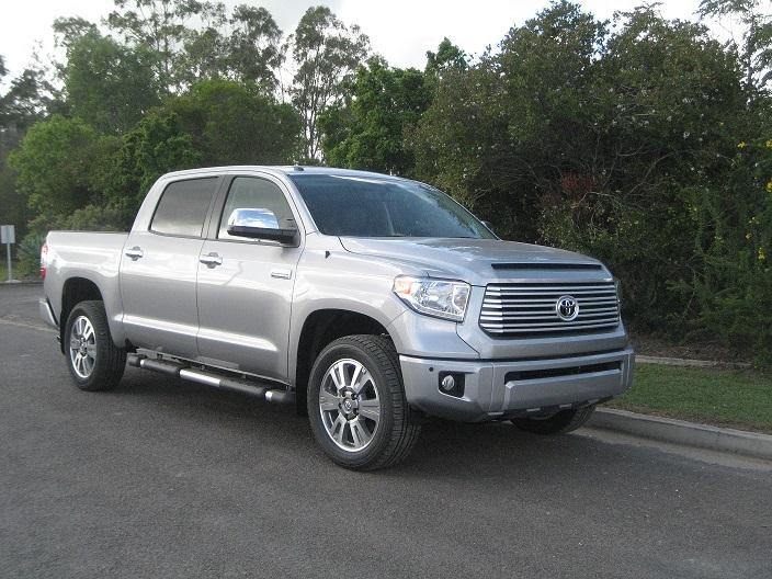 2014 toyota tundra for sale autos post. Black Bedroom Furniture Sets. Home Design Ideas