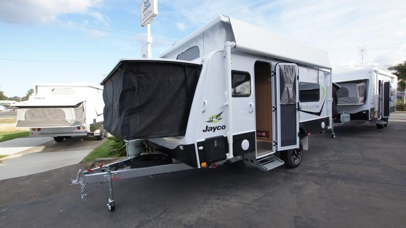 Cool For More Information 18007658787 Or Wwwgulfstreamcoachcom  Jayco Qwest Based On The Success Of The Jayco  The Master Bedroom Suite Also Offers A Quality Nights Rest A Triple Bunk Bed Floorplan Is An Option Families Tend To