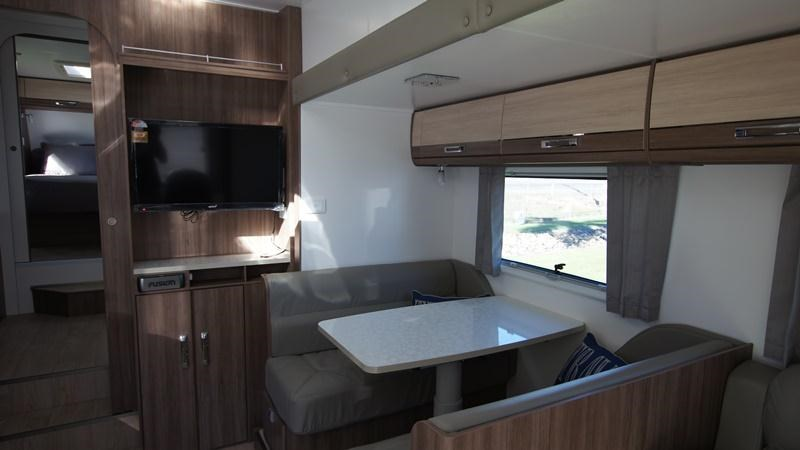 2 Bedroom 5th Wheel Rv For Sale Australia Autos Post