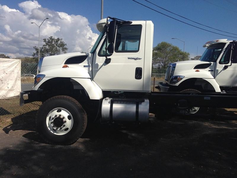 4x4 Trucks For Sale Cal Autos Post