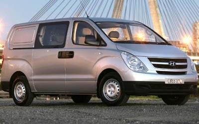 Kombi Van For Sale Perth.html | Autos Weblog