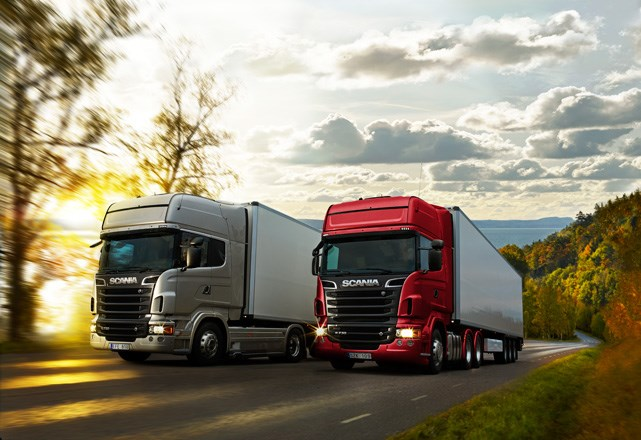 Scania R730 Specs Related Keywords & Suggestions - Scania