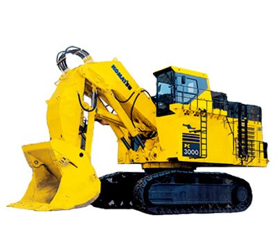 Excavator Jcb Reviews on doosan excavators parts