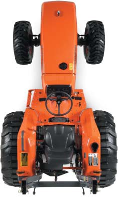 Arjun Novo Di I Wd Price besides  furthermore Img furthermore  besides Eicher Rotary. on mahindra max 28 tractor pto hp
