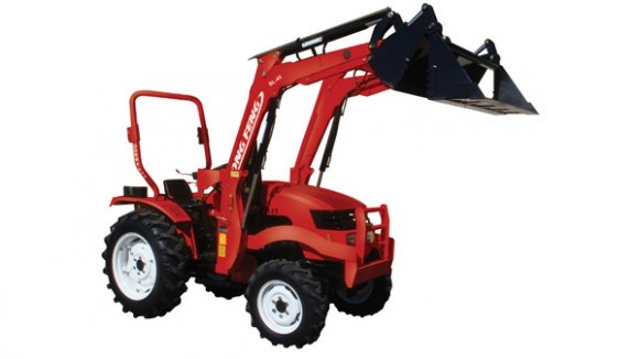 Dongfeng Tractor,China Dongfeng Tractor Supplier - China ...