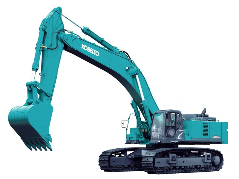 kobelco_sk850lc_1 you model and act reviews 2018 2019 car release, specs, reviews  at creativeand.co