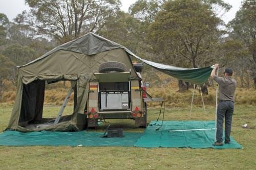 Excellent New Caravan Sales Australia  Pop Tops  Camper Trailers  Caravans