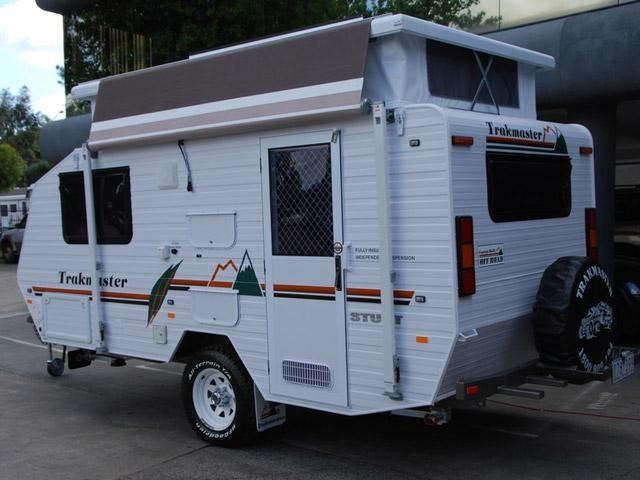 Lastest We Build All Of Our Pop Tops To Truly Embody This Principle The Goldstream RV Range Of Pop Top Caravans Is The Result Of Many Years  Tops Will Serve As Your Home Away From Home While On The Road, Which Is Why We Have Taken Care To