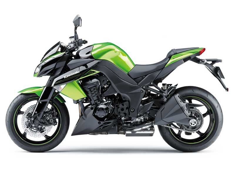 Kawasaki+Z1000+Specifications Kawasaki Z1000 Specifications http://www ...
