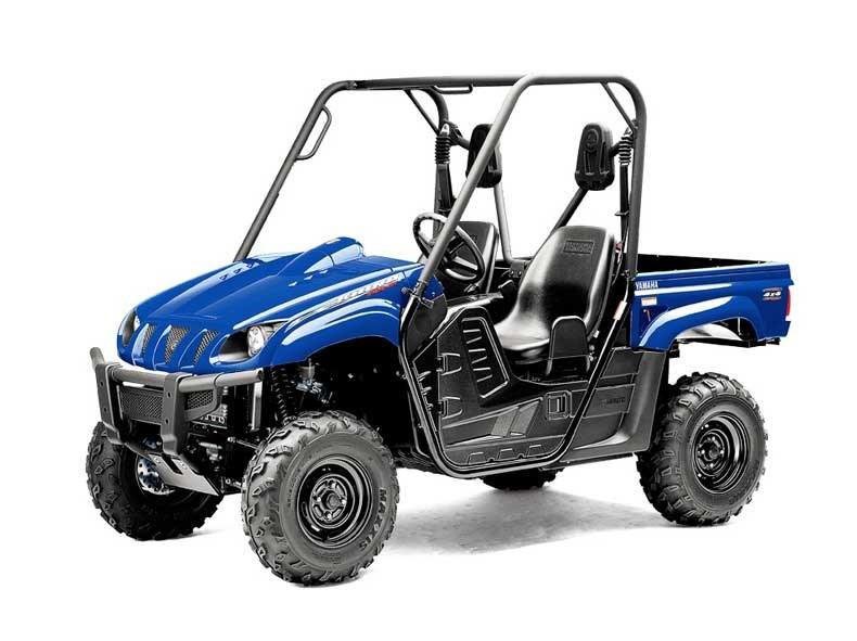 Yamaha Atv Dealers California