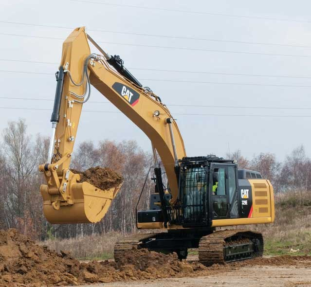Cat excavator deals ink48 hotel deals browse cat excavator pictures photos images gifs and videos on photobucket fandeluxe Image collections