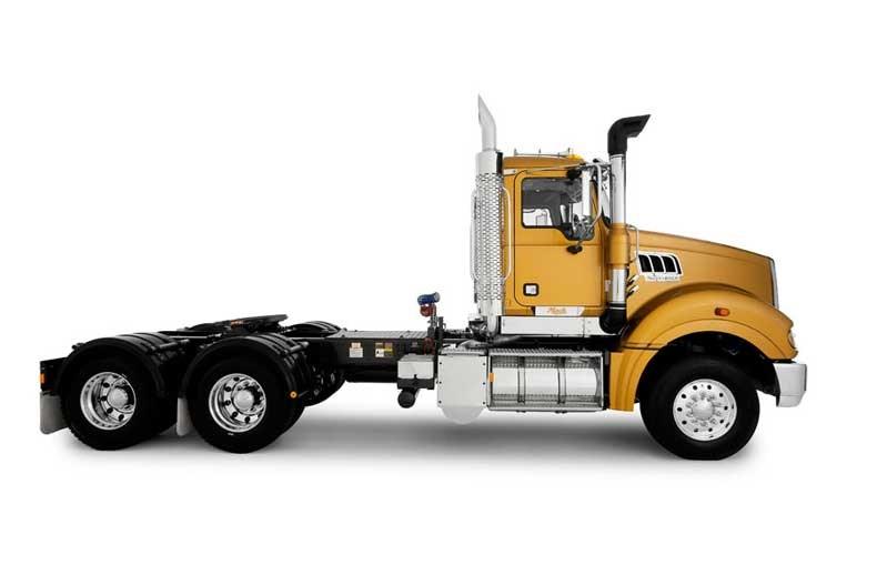 mack mp7 engine diagram mack truck engines diagram wiring