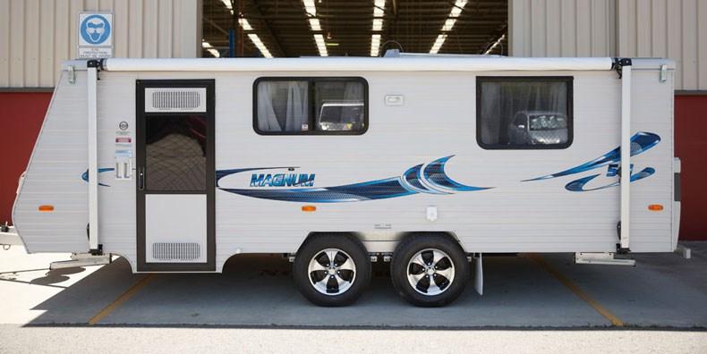 Creative Caravans For Sale, Caravans Bournemouth, Caravans Poole, Caravans Dorset, Caravans Uk, Caravans South, Caravans South West, Camping Shop, Caravan Shop, Camping Accessories, Camping Shop New Forest, Camping Shop