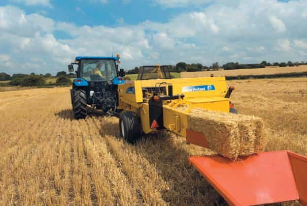 New Holland Hay Balers furthermore New Holland Hay Baler Specifications furthermore Internal Length Outside Length 2610mm 102 75 Width W 17mm Height H further Linear And Angular Velocity Pulley together with Gates Belt Length Calculator. on calculate drive belt length