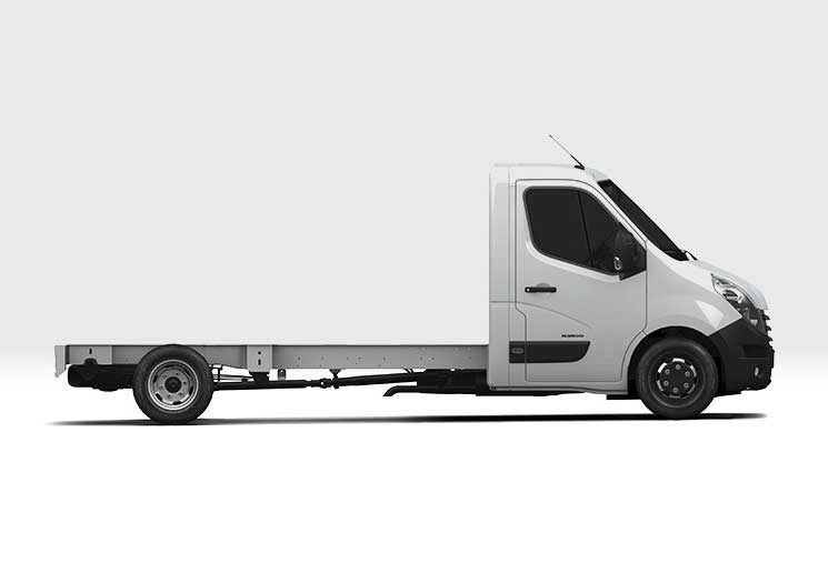 renault master single cab chassis l3h1 automated manual trucks on road trucks specification. Black Bedroom Furniture Sets. Home Design Ideas