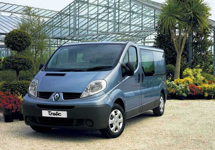 renault trafic swb low roof auto trucks on road trucks. Black Bedroom Furniture Sets. Home Design Ideas