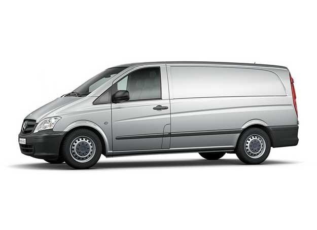 New mercedes benz vito 113 cdi swb van automatic light for Mercedes benz vito for sale