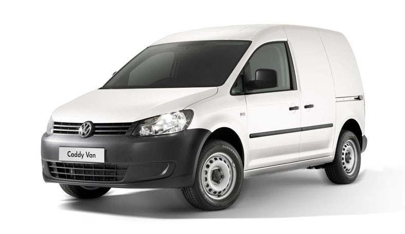 new volkswagen caddy maxi van light commercial for sale. Black Bedroom Furniture Sets. Home Design Ideas